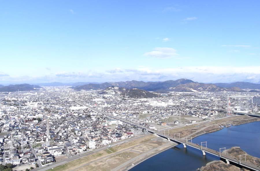 加古川河川敷にて :: 161_1.jpg  : 85 KB