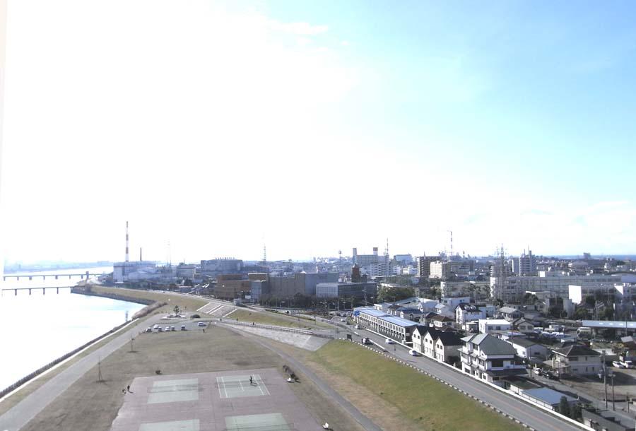 加古川河川敷にて :: 161_2.jpg  : 50 KB
